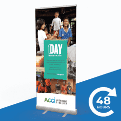 Retractable_Banners